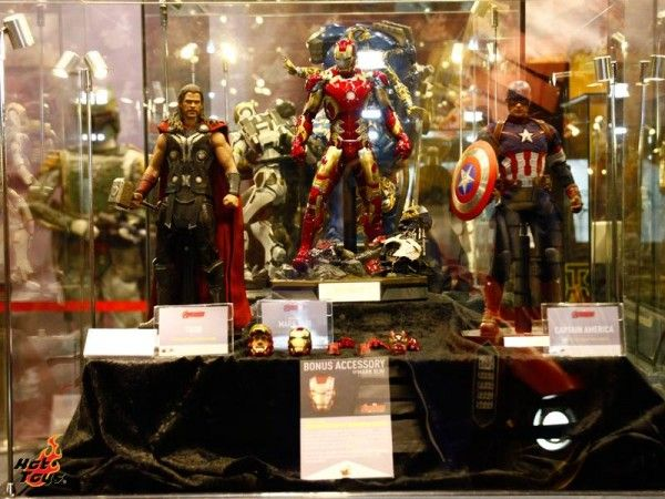 avengers-age-of-ultron-hot-toys