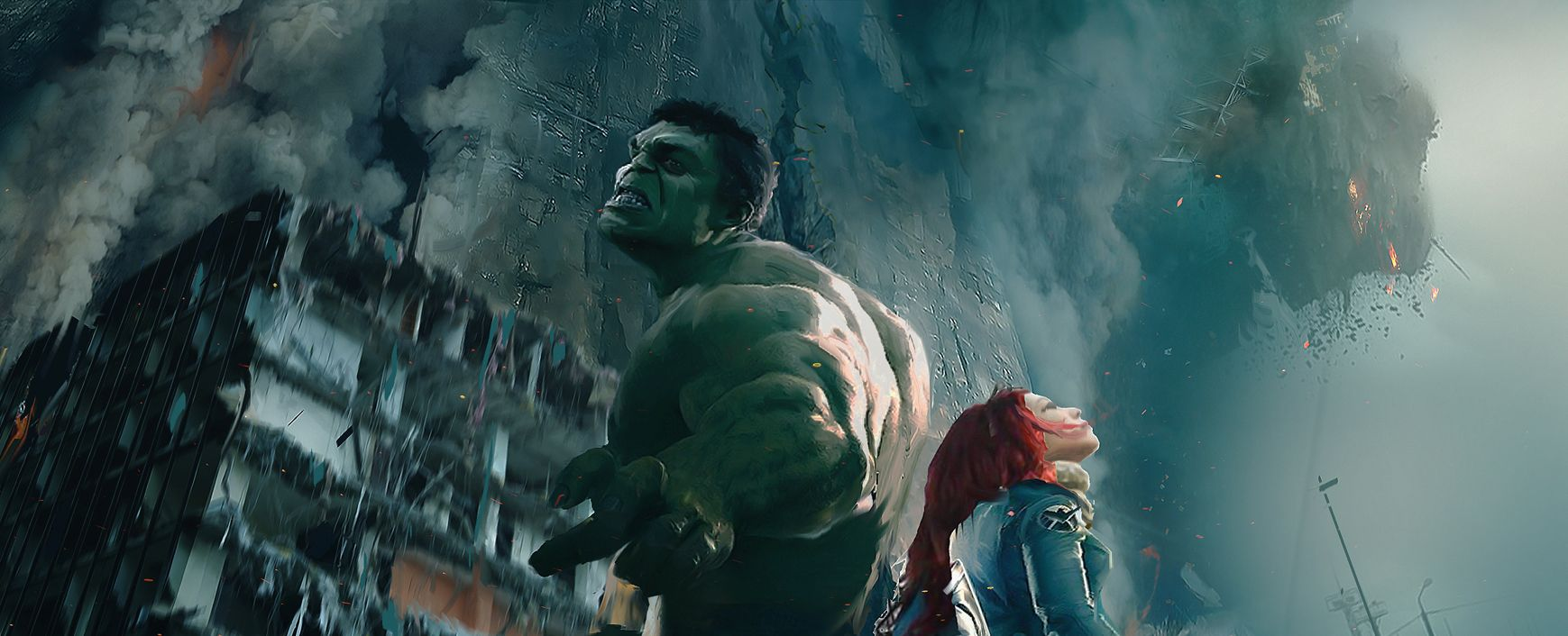avengers 3 release date revealed collider
