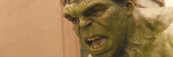 mark-ruffalo-avengers-age-of-ultron-interview