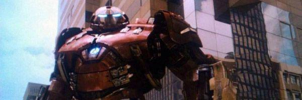 avengers-2-ultron-image-hulkbuster