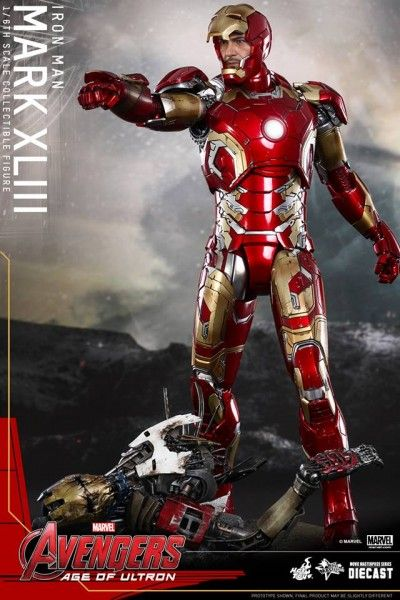 avengers-age-of-ultron-iron-man-suit-hot-toys-1