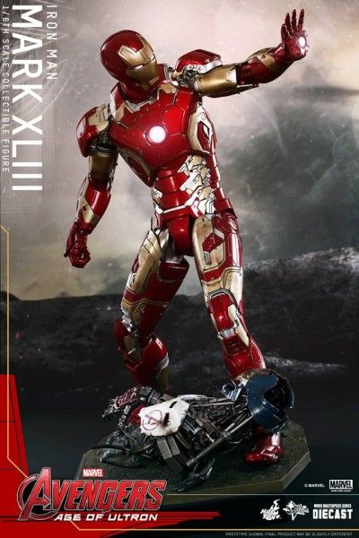 avengers-age-of-ultron-iron-man-suit-hot-toys-4
