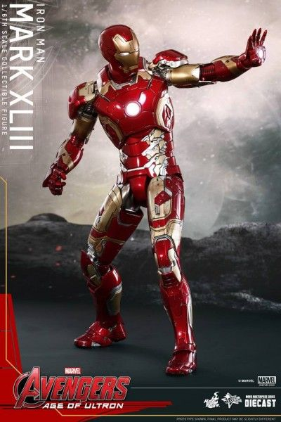 avengers-age-of-ultron-iron-man-suit-hot-toys-7
