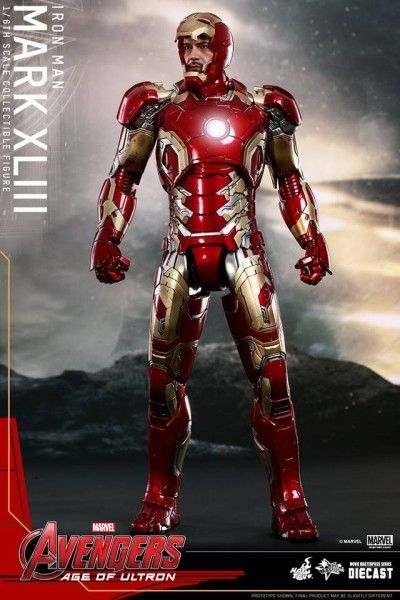 avengers-age-of-ultron-iron-man-suit-hot-toys-9