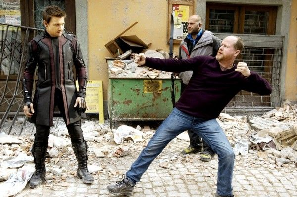 avengers-age-of-ultron-jeremy-renner-joss-whedon