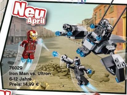 avengers-age-of-ultron-lego-set-2