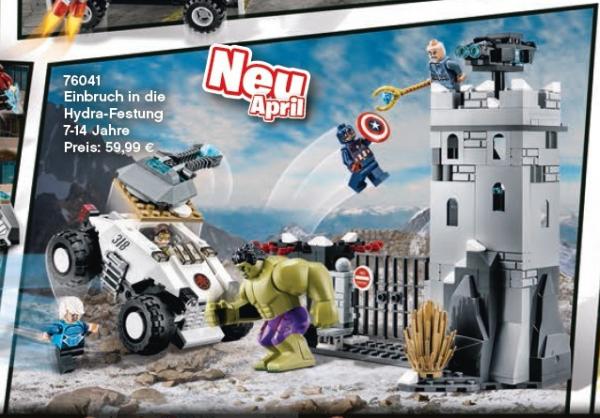 avengers-age-of-ultron-lego-set-7
