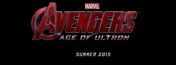 avengers-age-of-ultron-logo