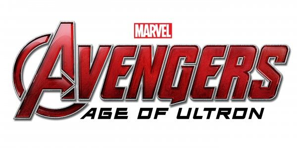 avengers-age-of-ultron-logo-new