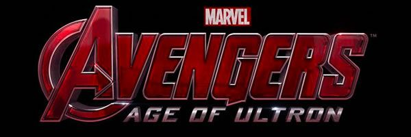 avengers-2-age-of-ultron-logo