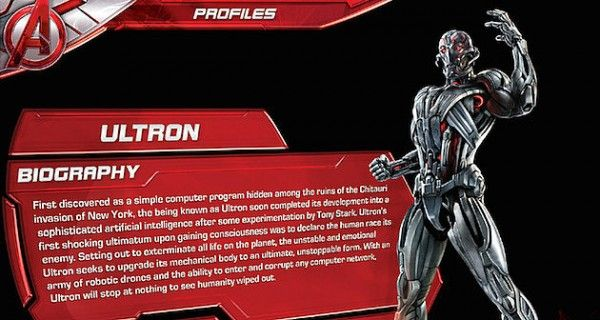 avengers-age-of-ultron-origin