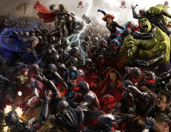 avengers-age-of-ultron-concept-art-poster-large