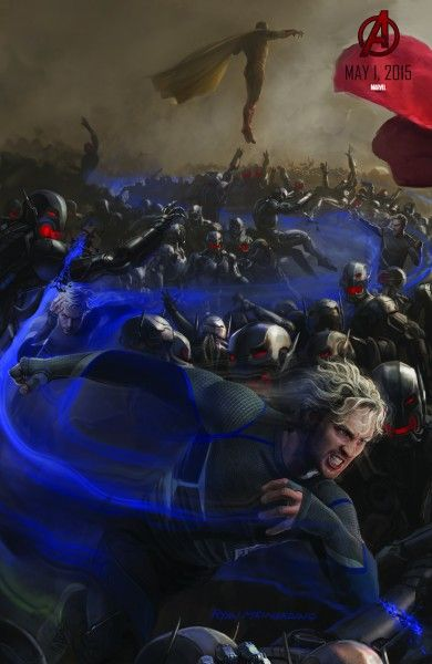avengers-age-of-ultron-concept-art-poster-quicksilver