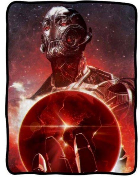 avengers-age-of-ultron-promo-image