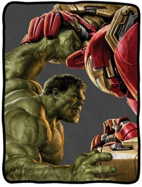 avengers-age-of-ultron-promo-image-hulkbusting