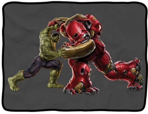 avengers-age-of-ultron-promo-image-hulkbusting-fight