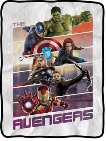 avengers-age-of-ultron-promo-image-team