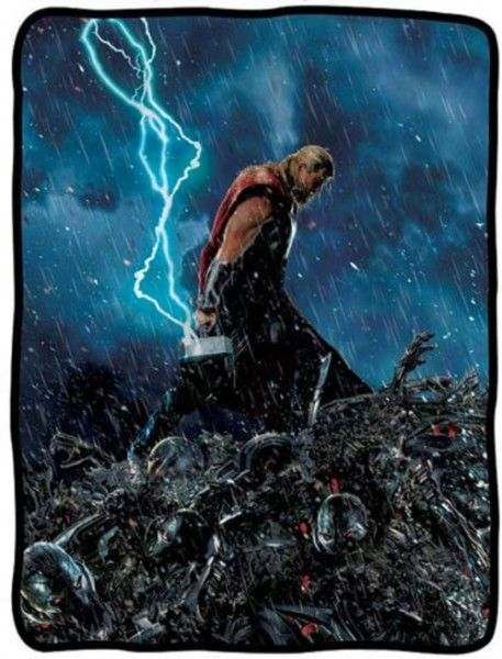 avengers-age-of-ultron-promo-image-thor
