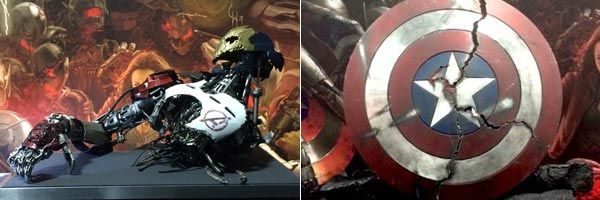 avengers-age-of-ultron-prop-images