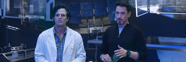 avengers-age-of-ultron-robert-downey-jr-mark-ruffalo