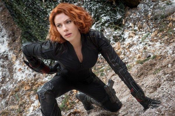 avengers-age-of-ultron-scarlett-johansson