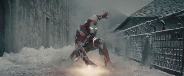 avengers-age-of-ultron-trailer-2-screengrab-14