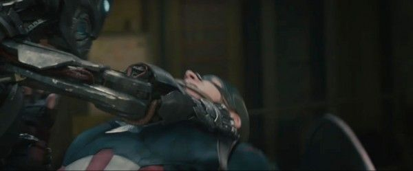 avengers-age-of-ultron-trailer-2-screengrab-16