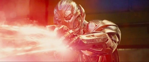 avengers-age-of-ultron-trailer-2-screengrab-18