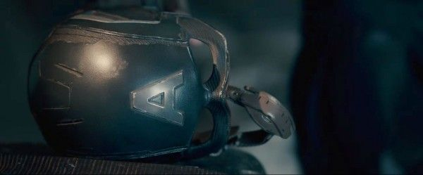 avengers-age-of-ultron-trailer-2-screengrab-2