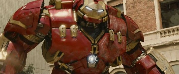 avengers-age-of-ultron-trailer-2-screengrab-21