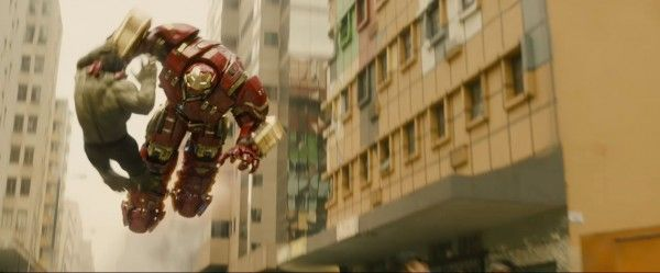 avengers-age-of-ultron-trailer-2-screengrab-24