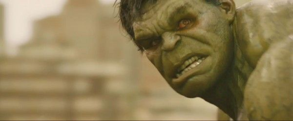 avengers-age-of-ultron-trailer-2-screengrab-25
