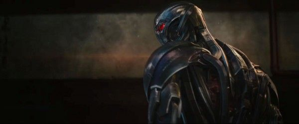 avengers-age-of-ultron-trailer-2-screengrab-27