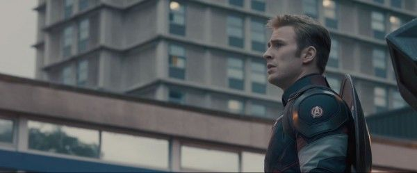 avengers-age-of-ultron-trailer-2-screengrab-3