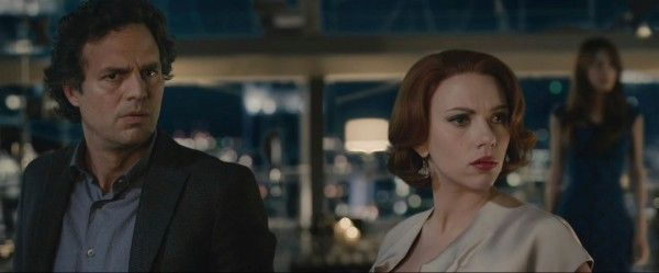 avengers-age-of-ultron-trailer-2-screengrab-5