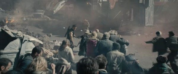 avengers-age-of-ultron-trailer-2-screengrab