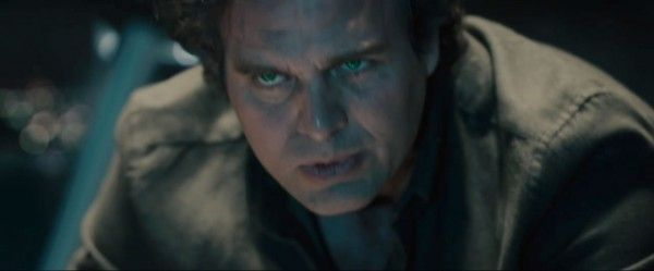 avengers-age-of-ultron-trailer-2-screengrab-7
