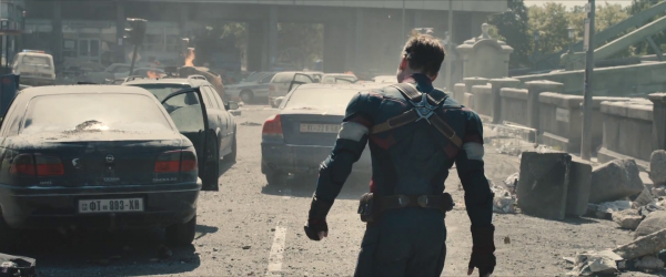 avengers-age-of-ultron-trailer-screengrab-1-chris-evans
