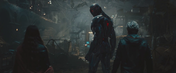 avengers-age-of-ultron-trailer-screengrab-11
