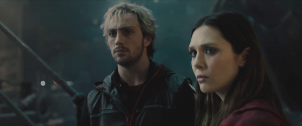 avengers-age-of-ultron-trailer-screengrab-12-aaron-talyor-johnson-elizabeth-olsen