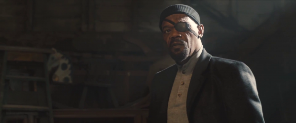 avengers-age-of-ultron-trailer-screengrab-14-samuel-l-jackson