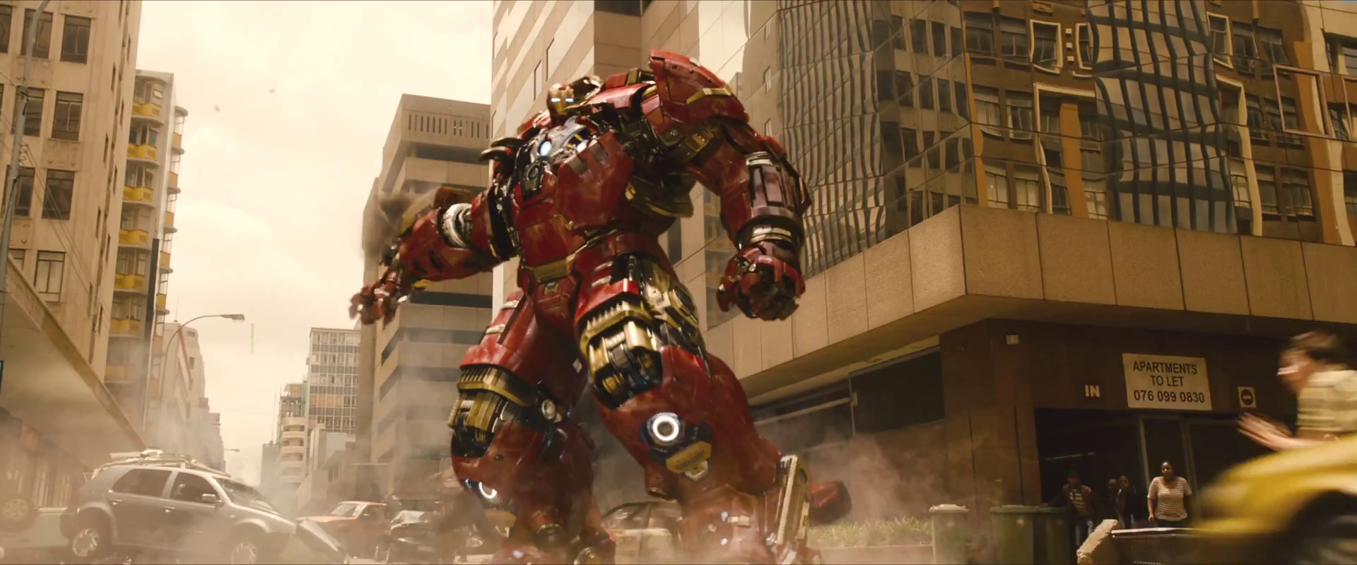 Image result for hulkbuster age of ultron