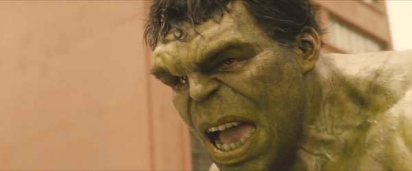 avengers-age-of-ultron-trailer-screengrab-17-hulk