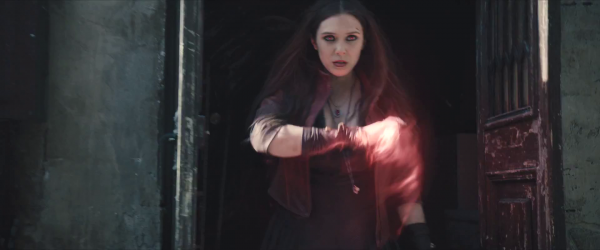 avengers-age-of-ultron-trailer-screengrab-19-elizabeth-olsen