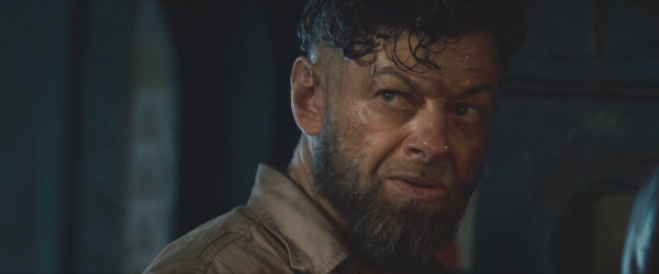 avengers-age-of-ultron-trailer-screengrab-20-andy-serkis