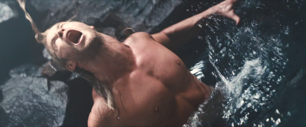avengers-age-of-ultron-trailer-screengrab-21-chris-hemsworth