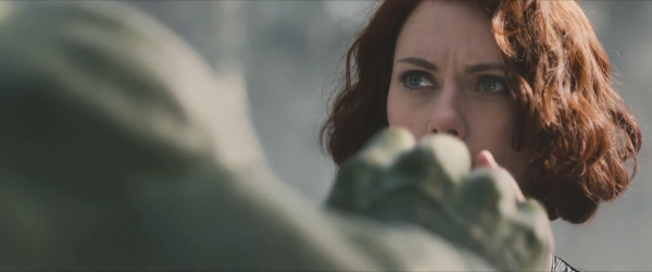 avengers-age-of-ultron-trailer-screengrab-22-scarlett-johansson