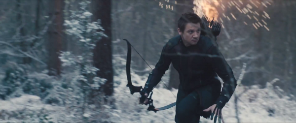 avengers-age-of-ultron-trailer-screengrab-23-jeremy-renner