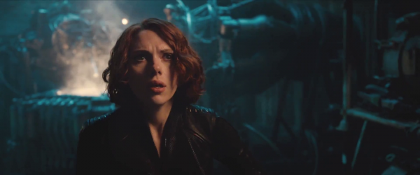 avengers-age-of-ultron-trailer-screengrab-25-scarlett-johansson