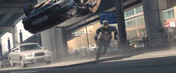 avengers-age-of-ultron-trailer-screengrab-28-captain-america